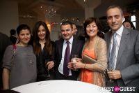 Turkish American Business Forum #113