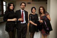 Turkish American Business Forum #122