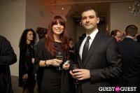 Turkish American Business Forum #123
