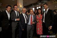Turkish American Business Forum #125
