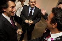 Turkish American Business Forum #129
