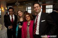 Turkish American Business Forum #130