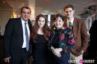 Turkish American Business Forum #135