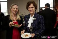 Turkish American Business Forum #137