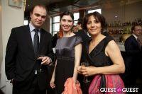 Turkish American Business Forum #139