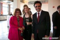 Turkish American Business Forum #142