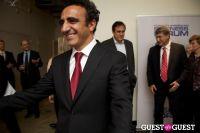 Turkish American Business Forum #144