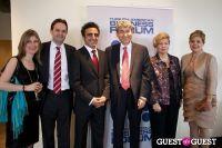 Turkish American Business Forum #146