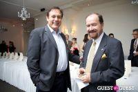 Turkish American Business Forum #150