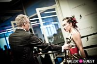 Celebrity Fight4Fitness Event at Aerospace Fitness #116