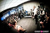 Celebrity Fight4Fitness Event at Aerospace Fitness #135
