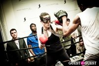 Celebrity Fight4Fitness Event at Aerospace Fitness #189