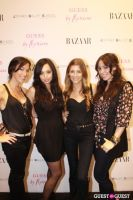 Guess by Marciano and Harper's Bazaar Cocktail Party #60