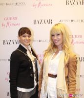 Guess by Marciano and Harper's Bazaar Cocktail Party #69