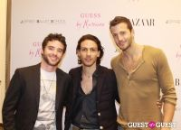 Guess by Marciano and Harper's Bazaar Cocktail Party #72