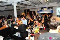 BroBible Presents The Alpha Experience NYC #206