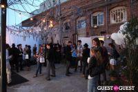 Fluxus by De Signer Launch Event #42
