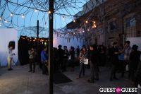 Fluxus by De Signer Launch Event #43