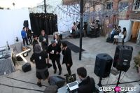 Fluxus by De Signer Launch Event #73