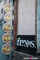 Fluxus by De Signer Launch Event #81