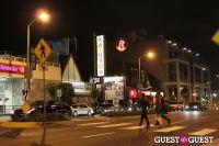 Saint Motel, 98.7 FM, LA Weekly & Holy God Present 'Judgment Day' #4