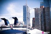 World Yacht's Maifest #2