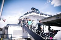 World Yacht's Maifest #11