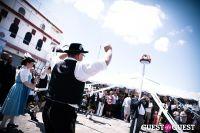 World Yacht's Maifest #16
