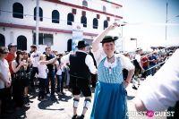 World Yacht's Maifest #20