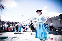 World Yacht's Maifest #22
