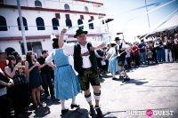 World Yacht's Maifest #26