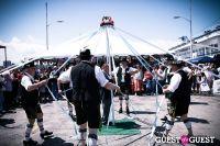 World Yacht's Maifest #28