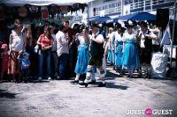 World Yacht's Maifest #37