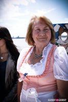 World Yacht's Maifest #45