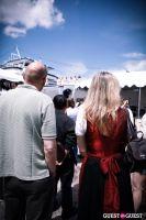 World Yacht's Maifest #52
