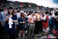 World Yacht's Maifest #65