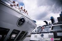 World Yacht's Maifest #66