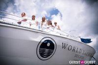 World Yacht's Maifest #67