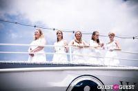 World Yacht's Maifest #68