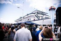 World Yacht's Maifest #71