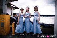World Yacht's Maifest #79