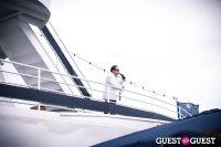 World Yacht's Maifest #80