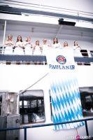 World Yacht's Maifest #89
