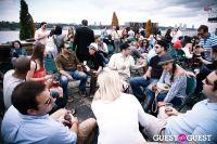 World Yacht's Maifest #92