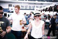 World Yacht's Maifest #93