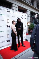 The Red Carpet Musical Experience featuring Esnavi #1