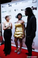 The Red Carpet Musical Experience featuring Esnavi #2