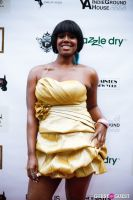 The Red Carpet Musical Experience featuring Esnavi #4