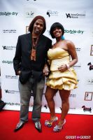 The Red Carpet Musical Experience featuring Esnavi #5