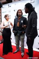 The Red Carpet Musical Experience featuring Esnavi #7